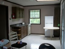 Studio Apartment in village of Gouverneur Electric included in Fort Drum, New York