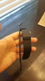Fitbit charge hr in Glendale Heights, Illinois