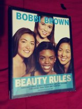 "Bobbi Brown ""Beauty Rules"" in Chicago, Illinois"