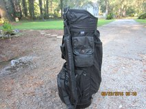 DATREK LARGE CLUB BAG in Beaufort, South Carolina