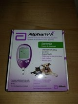 Glucose monotor for PET in Plainfield, Illinois