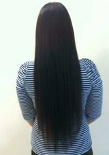 Hair Extensions application by me 4156370836 in Travis AFB, California