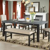 SALE! 30-50% OFF RETAIL!  QUALITY UPSCALE SOLID MADE DINING SET! in Camp Pendleton, California