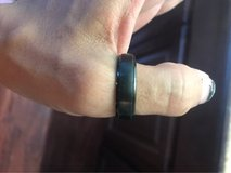 Men's Tungsten Ring in Schofield Barracks, Hawaii