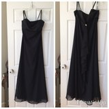 Evening Gown - size 12 in Fort Drum, New York