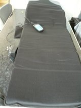 Massage mat with different options and music options 25€ in Stuttgart, GE