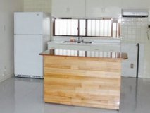 2B1B unit by Gate 2 for Rent! in Okinawa, Japan