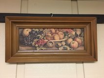 STILL LIFE PRINT in St. Charles, Illinois