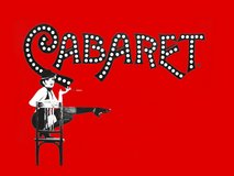 Cabaret the Musical in Naperville, Illinois