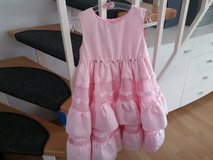 BEAUTIFUL DRESS LIGHT PINKLIGHTPINK, 24 Month in Ramstein, Germany