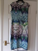 Ladies Dress size 12 by Papaya NWOT in Lakenheath, UK