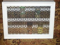 hanging spice rack in Glendale Heights, Illinois