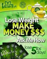 Get Paid To Focus On Your Health & Wellness! in Beaufort, South Carolina