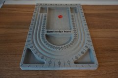 PRICE REDUCED - Bead Boards in Ramstein, Germany