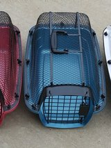 Petmate Small Pet Kennels (Up To 10lbs) in Fort Campbell, Kentucky