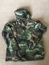 Goretex Jacket (have two) in Travis AFB, California