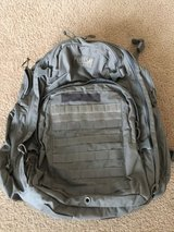Camel Pack BackPack in Travis AFB, California