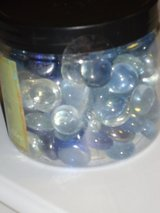 garden place vase filler marbles in Bolingbrook, Illinois