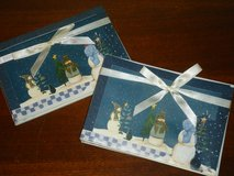 20 new photo xmas cards in St. Charles, Illinois