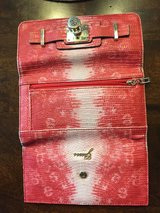 Guess Wallet in Bolingbrook, Illinois