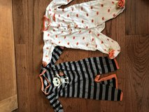 Baby Halloween outfits in Bolingbrook, Illinois