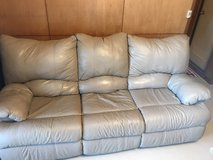 Need gone ASAP!!! Pull out sofa bed in Okinawa, Japan