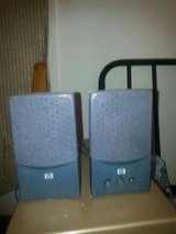 HP AUDIO SPEAKERS in Elgin, Illinois