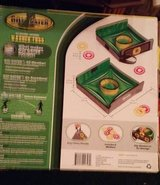Brand New Go! Gater Washer Toss Game in Fort Campbell, Kentucky