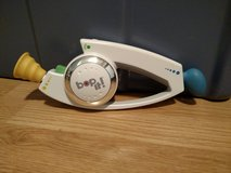 Bop It! in Naperville, Illinois