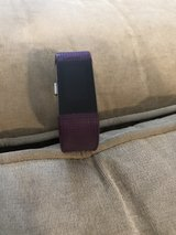 Fitbit Charge 2 w/heart rate sensor in Fort Drum, New York
