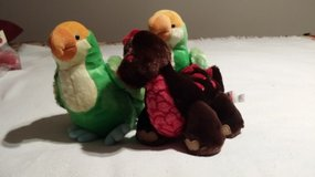 Web Kinz - Stuffed Animals in Westmont, Illinois