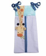 NEW Lambs & Ivy Diaper Stacker in Okinawa, Japan