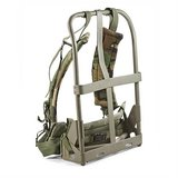 Looking for an Alice Pack Frame in Camp Pendleton, California