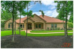 Home Designer - 3D in Kingwood, Texas