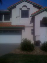 Room for Rent-Brown Valley in Travis AFB, California