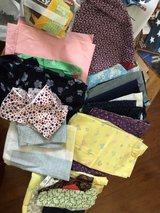 Great for Fat Quarter Quilting in Fort Campbell, Kentucky