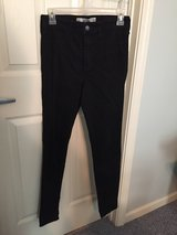 Jeans/pants 3 pair in Fort Campbell, Kentucky
