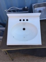 18 inch vanity top in Yucca Valley, California