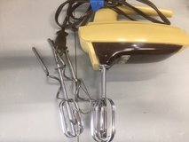 Hand Mixer in Glendale Heights, Illinois