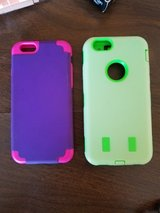 IPhone 6 cases in Joliet, Illinois