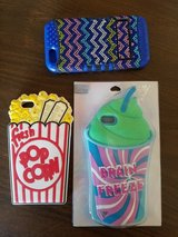 IPhone 6 cases more in Joliet, Illinois