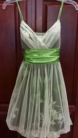 size small homecoming or prom dress in Perry, Georgia