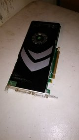 Video Cards in Yucca Valley, California