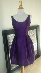 Gorgeous!! Alfred Sung Dress in Naperville, Illinois