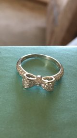 Bow Ring in Naperville, Illinois