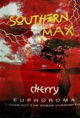 Southern max herbal incense potpourri in Pearland, Texas