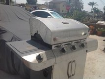 CHARBROIL INFRARED GRILL in Camp Pendleton, California