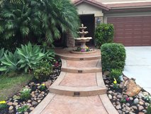 Gorgeous 5 bedroom 4 full bath home in gated Community w/pool/parks/etc. Oceanside in Camp Pendleton, California