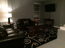 Furnished room for rent in Fallbrook in Camp Pendleton, California