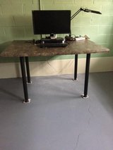 Multi-Functional Kitchen Counter/Table/Bar Top -- NEW in Cleveland, Ohio